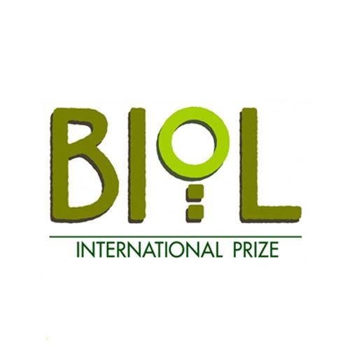 BIOL-2015