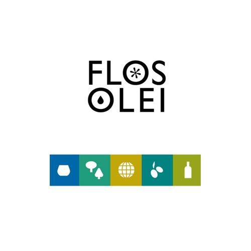 flosolei