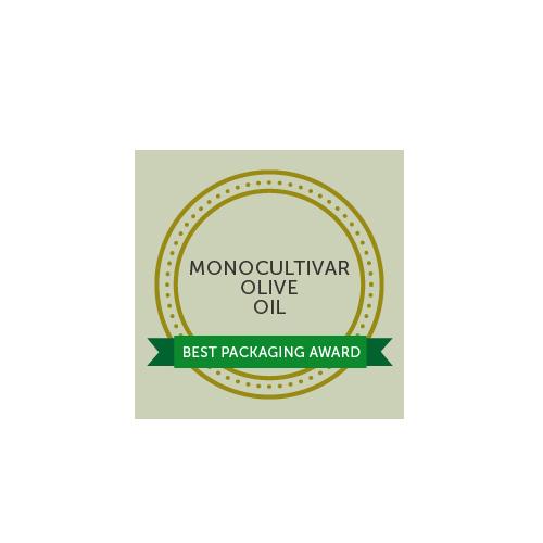 monocultivar