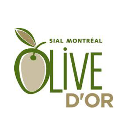 sialmontreal