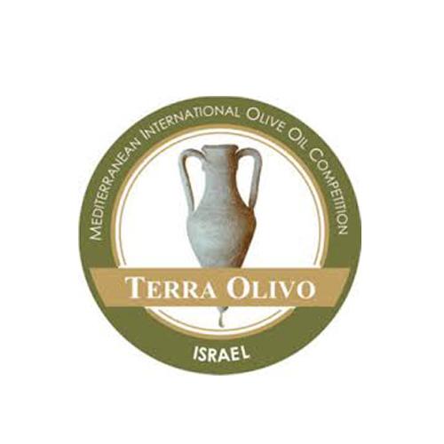 terraolivo